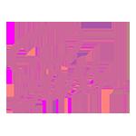 sass ikona