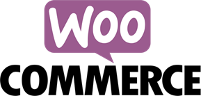 woo commerce ikona